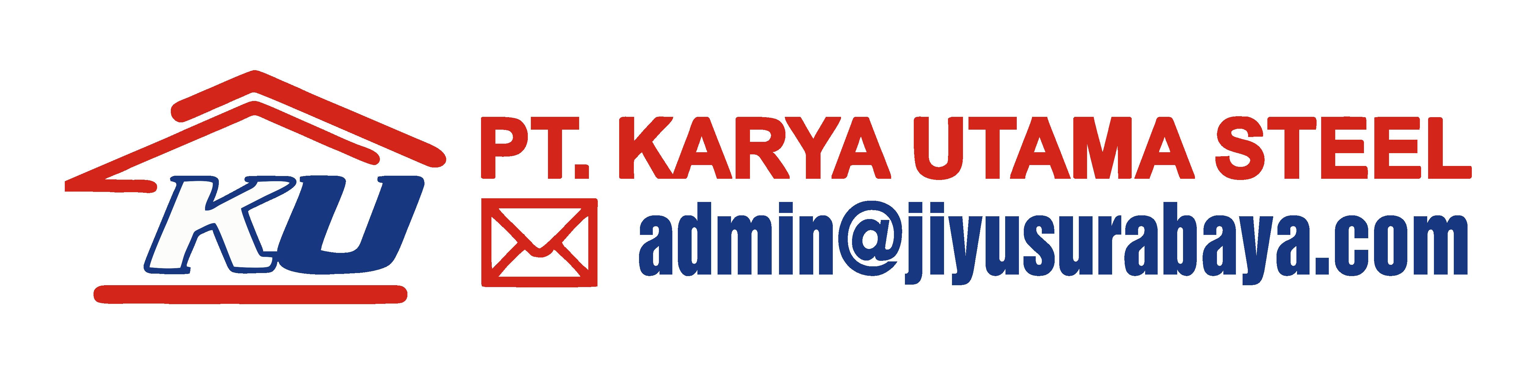 √ ACP JIYU – Aluminium Composite Panel Surabaya